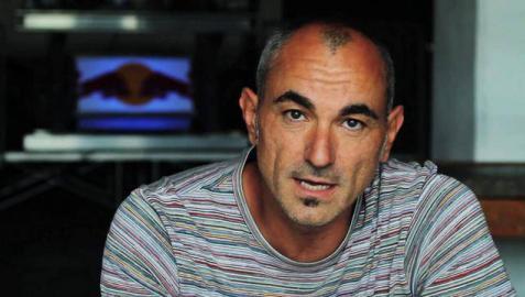 Muere el DJ Robert Miles en Ibiza a los 47 años