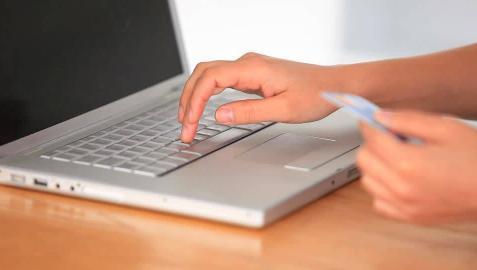 El Gobierno de Navarra permite realizar los trámites online con el PIN de Hacienda