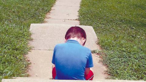 Casi el 90% de los abusos sexuales a menores los comete alguien conocido