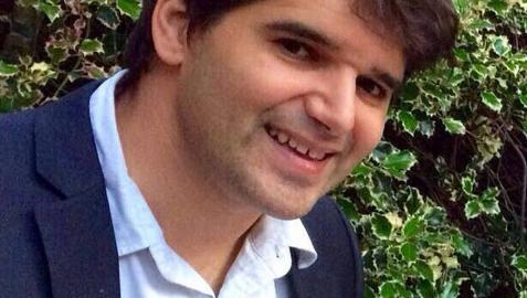 La repatriación del cadáver de Ignacio Echeverría podría realizarse este sábado