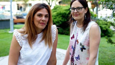 ¿Cómo tratar con los niños hechos como los atentados de Cataluña?