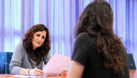 Preguntas trampa en una entrevista de trabajo. Cuéntanos tu experiencia