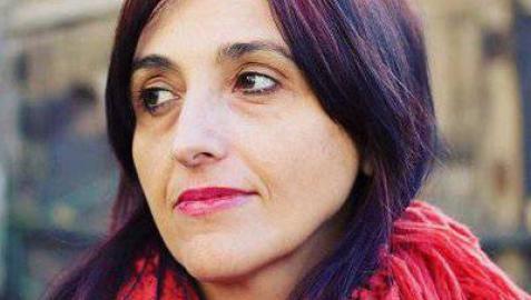 La defensora de los derechos humanos Helena Maleno, citada a declarar en Tánger