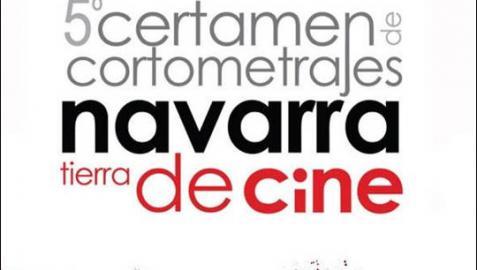 Los diez cortos finalistas de 'Navarra, Tierra de Cine' se estrenan del 11 al 20 de diciembre