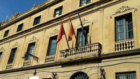 El Plan de Cultura en Navarra recoge crear un Observatorio e impulsar el empleo