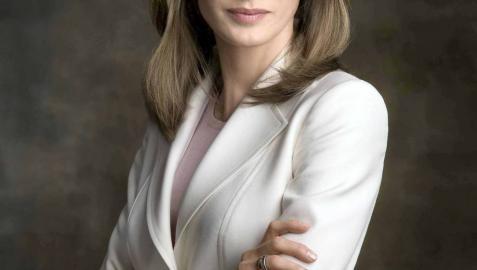 Imágenes de la vida de la Reina Letizia por su 45 cumpleaños