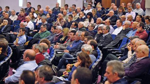 UCAN pide acelerar el Canal sin excusas de burocracia