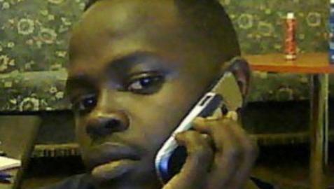 El autor del ataque contra el Parlamento británico es un joven de origen sudanés