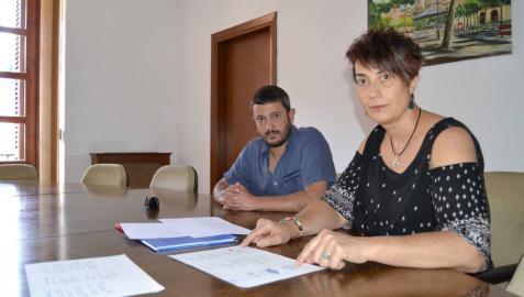 Lodosa y Sartaguda ofertan un curso con 25 plazas de monitores de tiempo libre