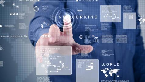 Navarra oferta asesoramiento y ayudas para la conversión digital de 20 empresas