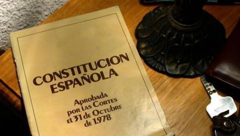 Empieza la lucha para quitar la palabra 'disminuidos' de la Constitución