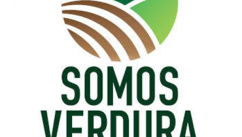 Votación popular para elegir el logotipo que identificará a las verduras de la Ribera