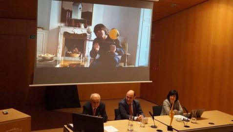 ADItech organiza la segunda edición de los premios SciencEkaitza
