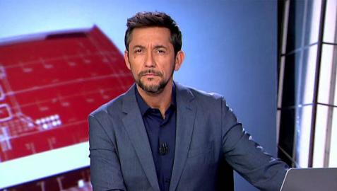 Noticias Cuatro se despide: