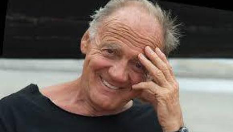 Muere el actor suizo Bruno Ganz, que encarnó a Hitler en 'El Hundimiento'
