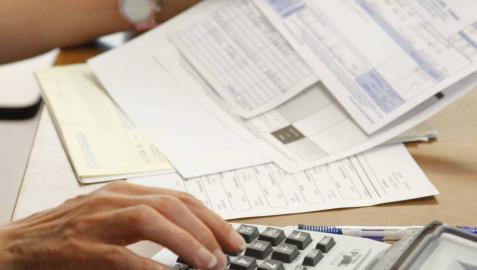 La labor inspectora reclama sanciones por más de 3 millones.