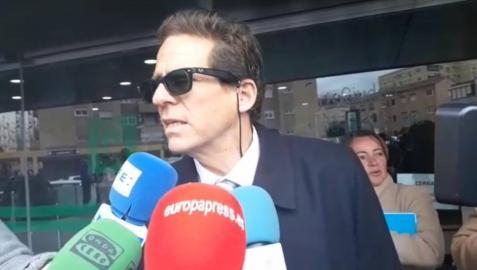 La defensa de Ana Julia Quezada aprecia un homicidio imprudente