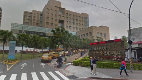 Sobrevive un joven tras caer desde un piso 13 en Tailandia