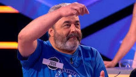 Muere José Pinto, el ganadero de 'Los lobos' de '¡Boom!'