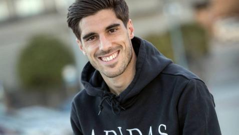 Nacho Vidal: