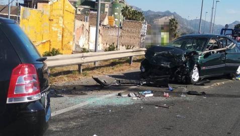 Las imprudencias al volante saldrán más caras desde este domingo