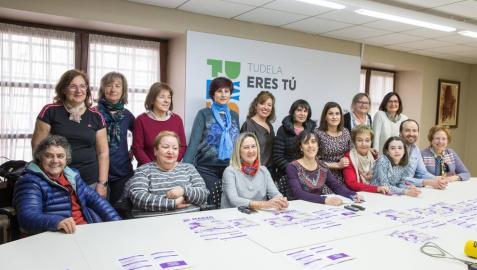 El número de mujeres en paro duplica al de hombres en la fase de conciliación