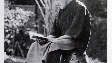 Condestable acogerá los sábados un ciclo dedicado al cineasta japonés Yasujiro Ozu