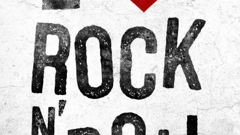 Juega con Minimusic: ¿cuánto sabes de rock internacional?