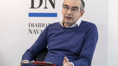Gómez (Concapa):