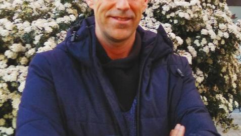 Iñaki Crespo (GIH).