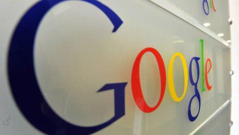 La UE denunciará a Google por el monopolio con Android