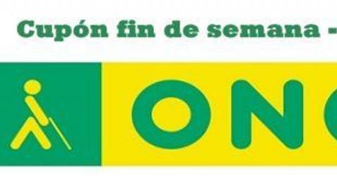 La ONCE deja en Pamplona un Sueldazo de 5.000 euros al mes durante 20 años