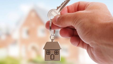 Juristas dudan de que la sentencia sobre el impuesto de hipotecas sea aplicable a Navarra