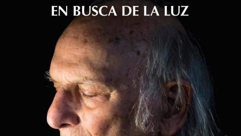 Publicada la primera biografía autorizada de director Carlos Saura