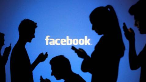 Facebook cierra cuentas de las Fuerzas Armadas de Birmania para que no promuevan el odio