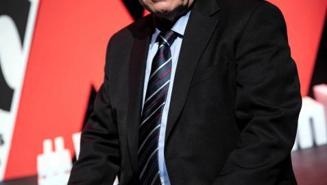 """Juan Luis Llonis: """"Invertiremos 25 millones en una fábrica de ruedas en Alemania"""""""