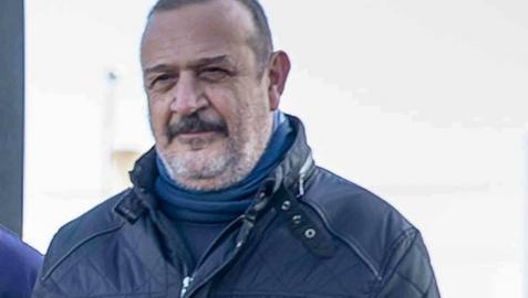 Fallece Jesús Sanz, ex edil de Adelante Beriáin y ex minero