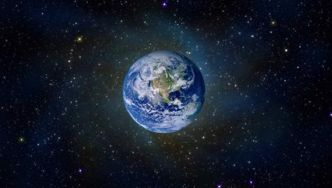 El Día del Medio Ambiente apuesta por la armonía entre hombre y naturaleza
