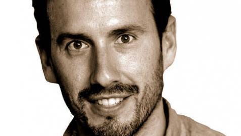 Alberto Sanz: especialista en tenis y pádel