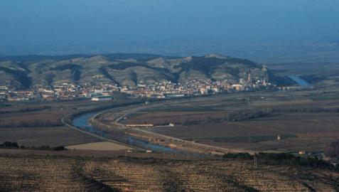 El sorteo de la ONCE deja 101.500 euros en Peralta