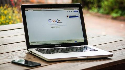 Top 10 de tiendas de informática online