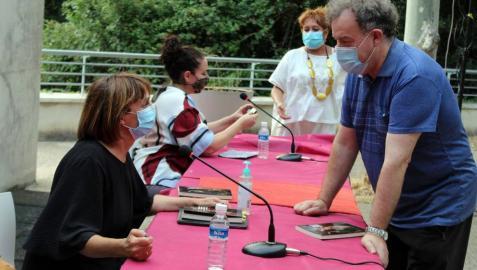 Literatura sobre mujeres romanas en Cascante
