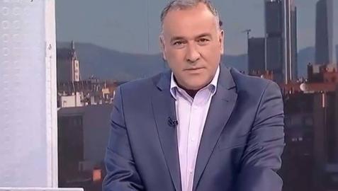 Los Desayunos de TVE se despiden después de 26 años de emisión
