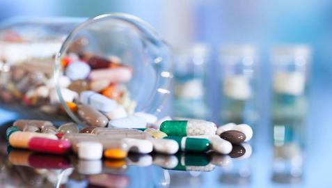 Navarra recibe una media de 3 sospechas diarias de reacciones adversas de medicamentos