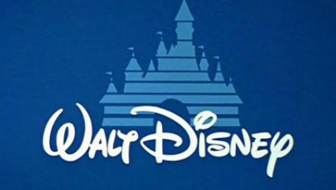 Walt Disney se fija en Toledo para rodar