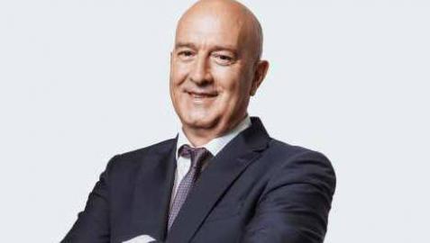José Luis Bartolomé, nuevo director de Excelencia Operacional y Mejora Continua de 3P Biopharmaceuticals.