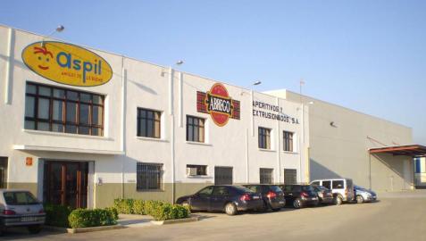 Grupo Apex anuncia la compra de la empresa SYC