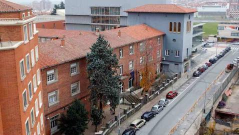 Institución Futuro aboga por combinar Renta Garantizada y políticas de empleo