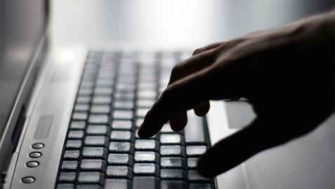 Crece la confianza en internet como medio de compra en Navarra