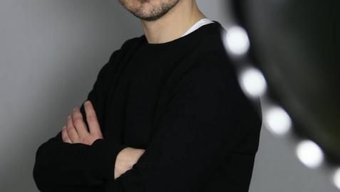 Juan Gómez-Jurado presentará